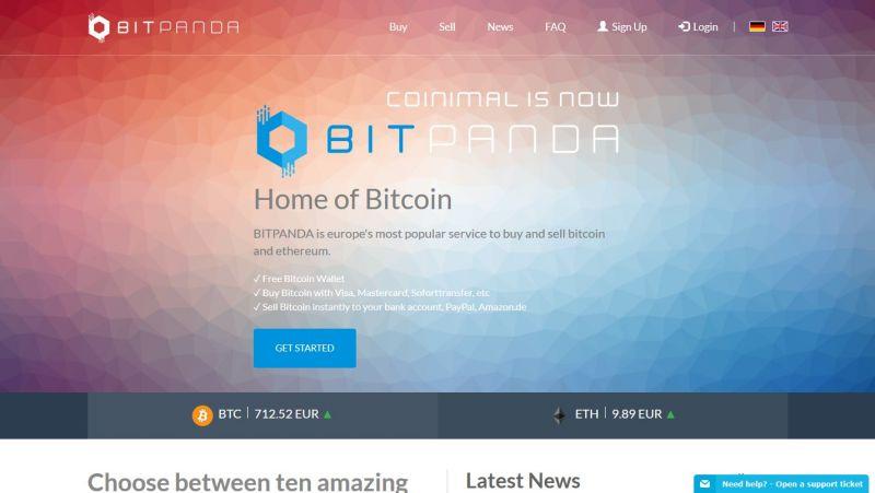 Bitcoin full node geld verdienen