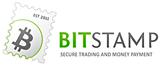 Обзор Bitstamp.net 2021 — Мошенничество или нет?