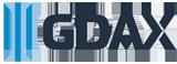 Обзор GDAX.com 2021 — Мошенничество или нет?