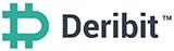 Обзор Deribit.com 2021 — Мошенничество или нет?