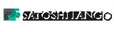 Обзор Satoshitango.com 2021 — Мошенничество или нет?