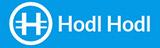Обзор Hodlhodl.com 2019 — Мошенничество или нет?