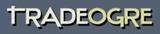 Обзор Tradeogre.com 2021 — Мошенничество или нет?
